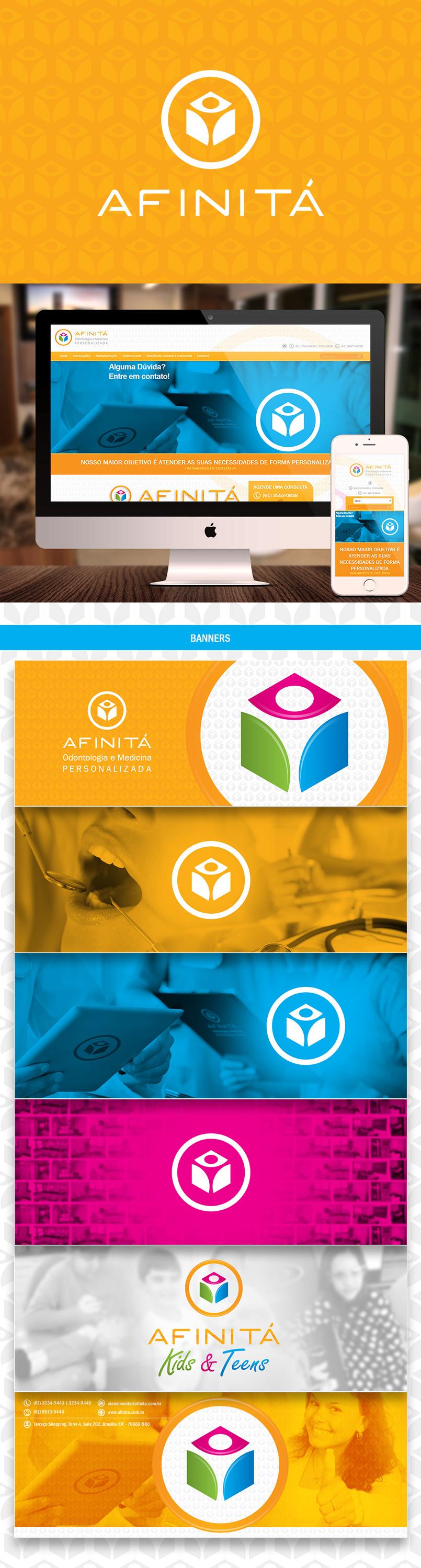 APRESENTACAO-site-institucional-blog-area-restrita-afinita-1