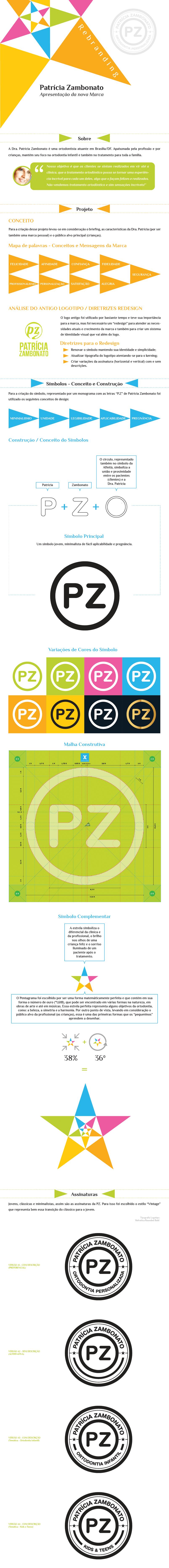 apresentacao-marca-patricia-zambonato-pz-1