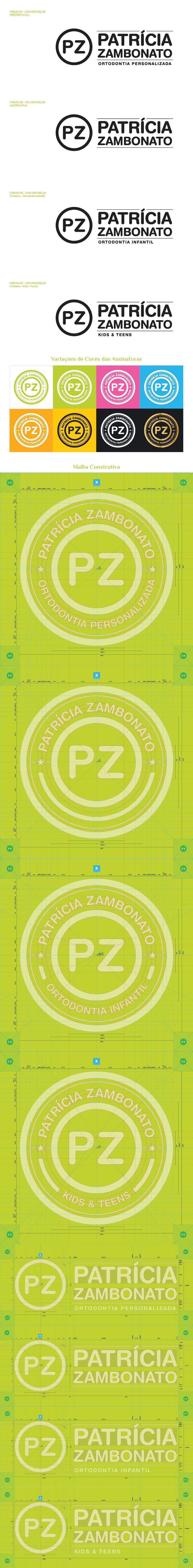 apresentacao-marca-patricia-zambonato-pz-2