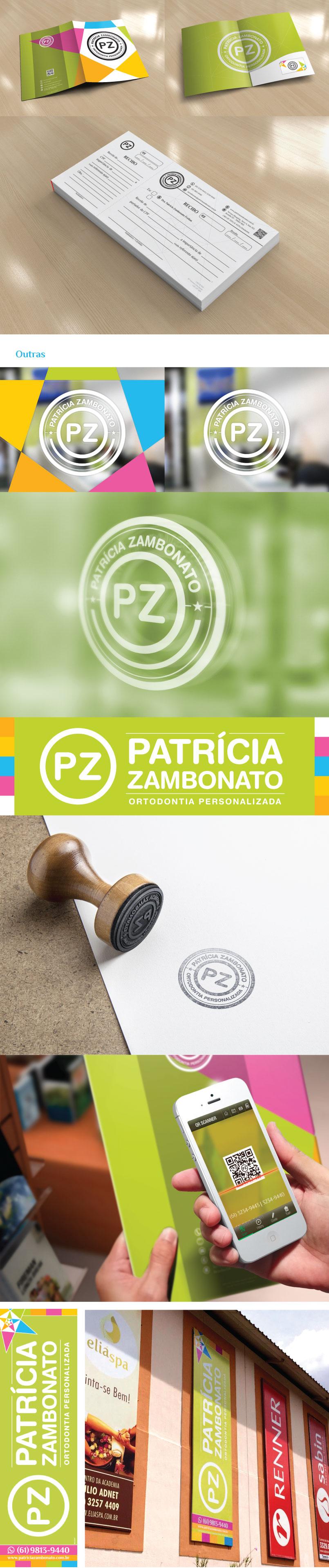 apresentacao-marca-patricia-zambonato-pz-4-01
