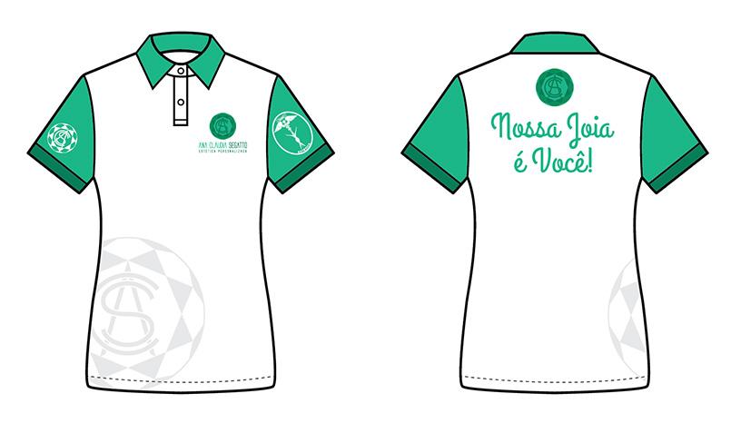 camiseta-acs-polo-feminina-opcao3