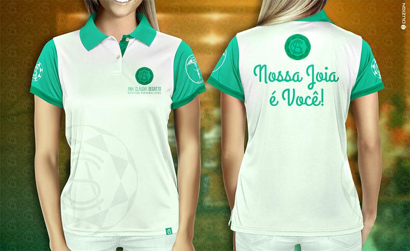 camiseta-polo-feminina-op3-simulacao