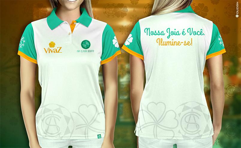 camiseta-polo-feminina-opcao2
