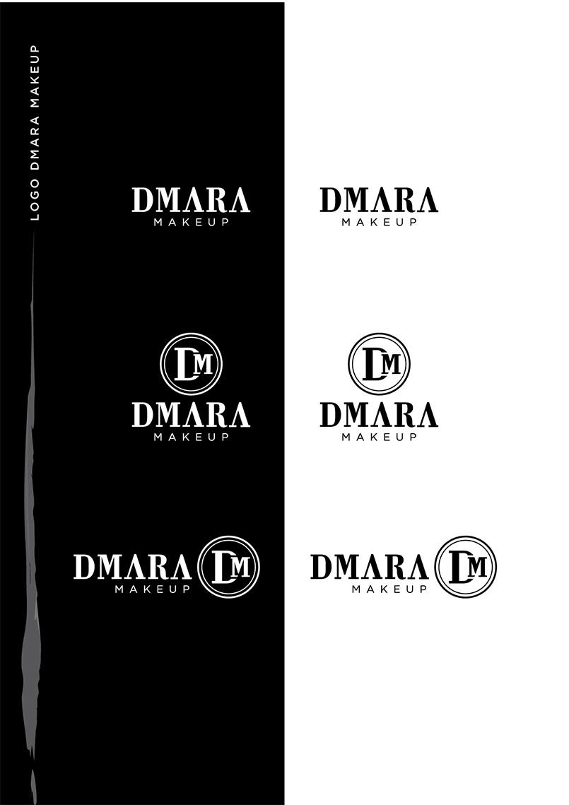 dmara-makeup-ozn-03