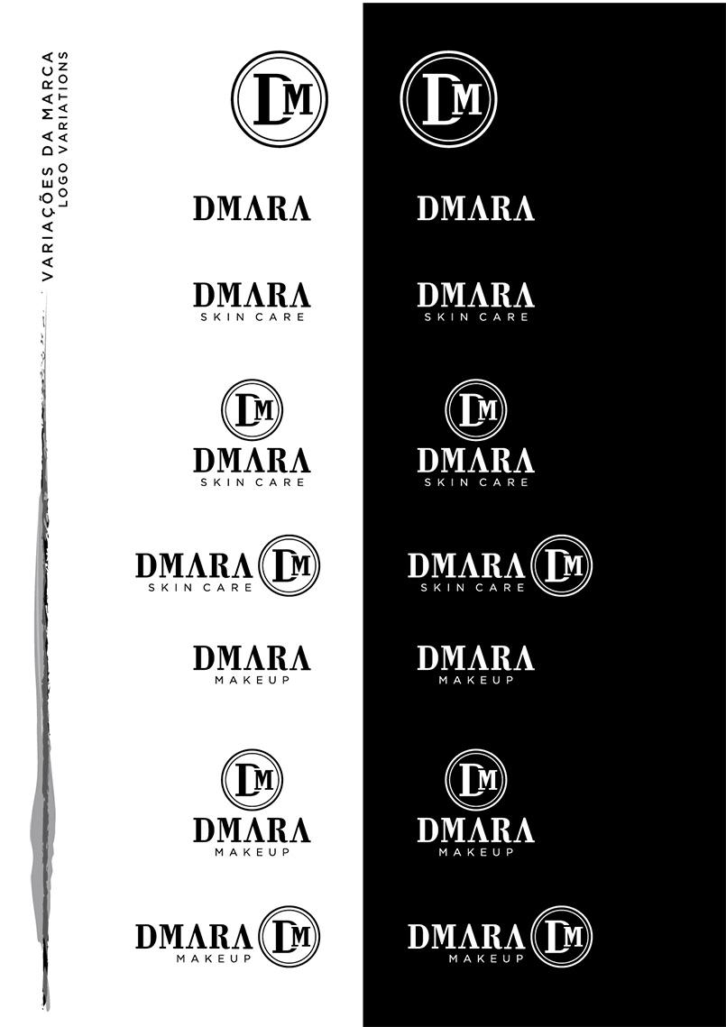 dmara-makeup-ozn-04