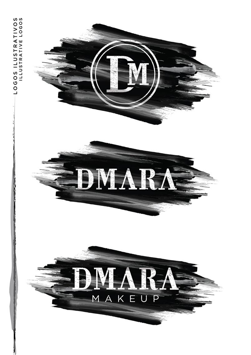 dmara-makeup-ozn-05