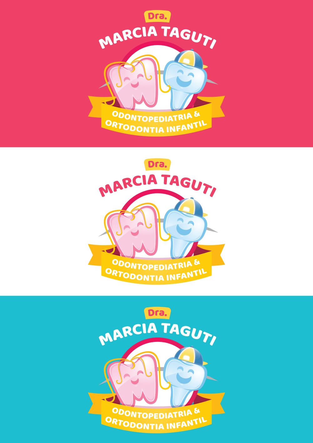 apresentacao-id-visual-dra-marcia-taguti-04-1