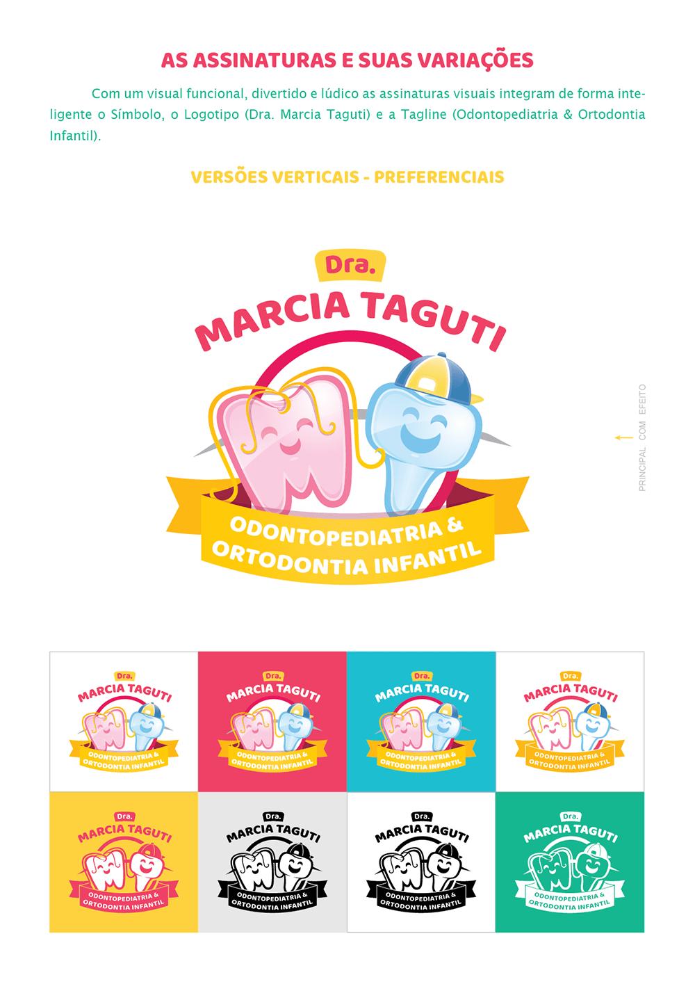 apresentacao-id-visual-dra-marcia-taguti-04