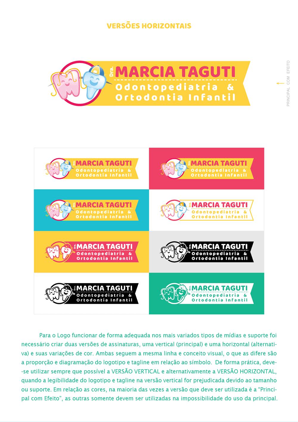 apresentacao-id-visual-dra-marcia-taguti-05