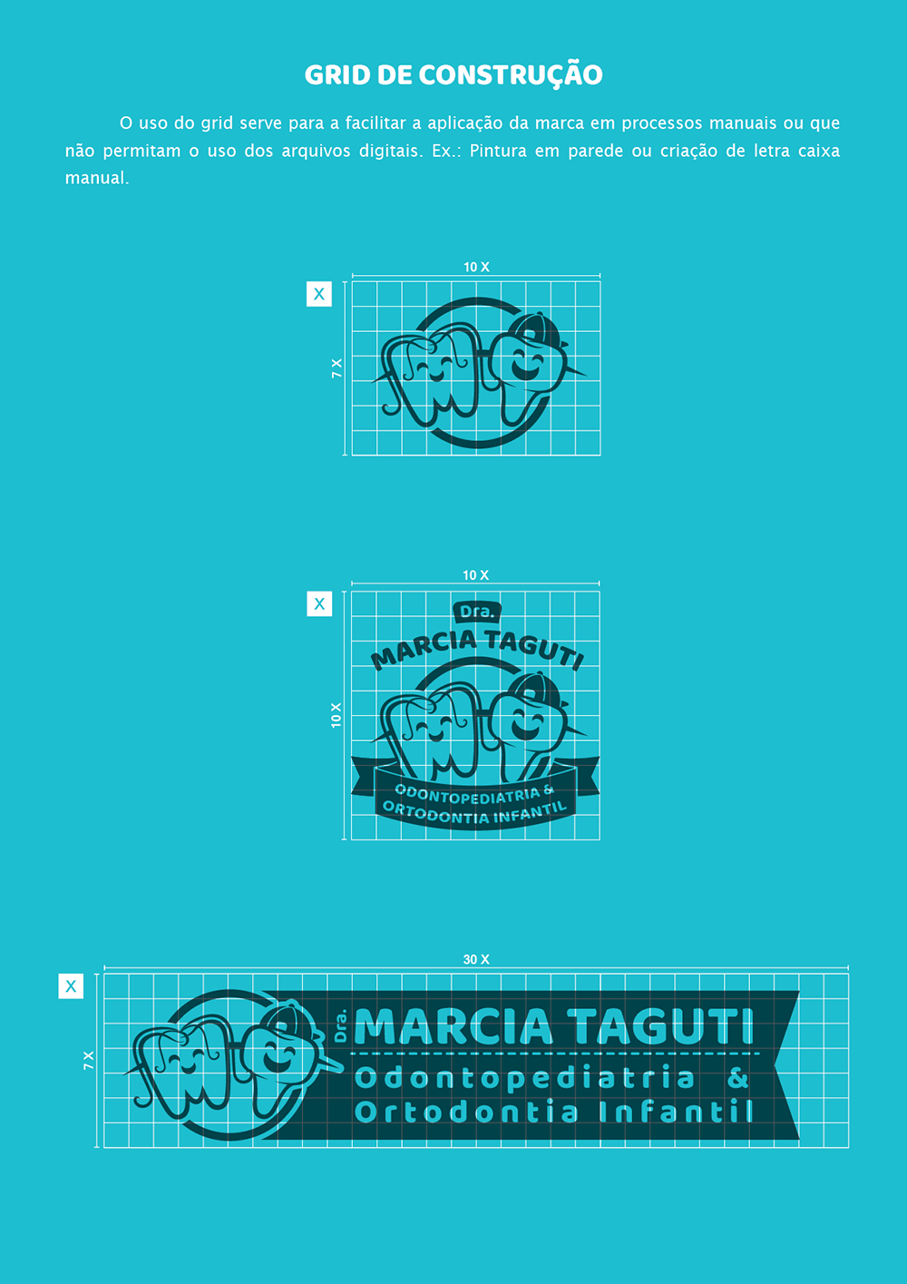 apresentacao-id-visual-dra-marcia-taguti-06