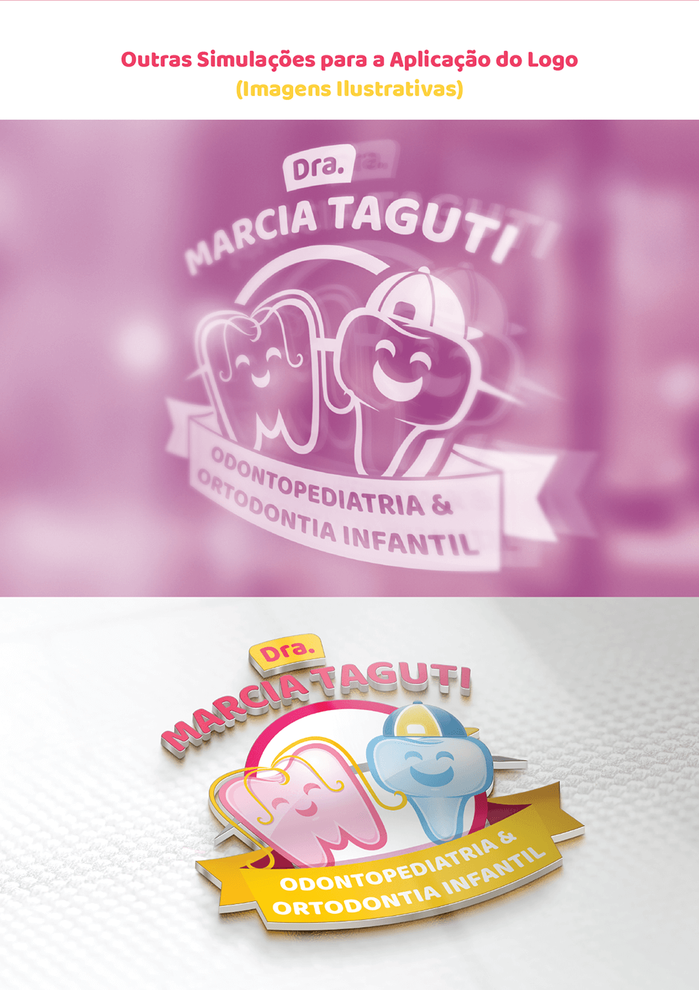 apresentacao-id-visual-dra-marcia-taguti-10